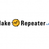 「MakeRepeater」でレコメンドメール配信が可能になりました!