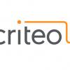 【アイポクリック】 CriteoがGMOとくとくショップ訪問者への広告配信に対応いたしました