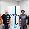 「MakeShop」がリターゲティング媒体「AdRoll」と連携開始!記者説明会に参加してきました