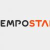 多店舗管理ツールのTEMPOSTARとMakeShopが連携します