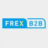 あらゆるBtoB取引で掛売りができる「FREX B2B後払い決済」の利用が可能になりました