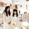 「花びらの水着が可愛い♡」日本の女子をとりこにした<チュアンピサマイ>の世界観づくり【アパレルショップ特集】