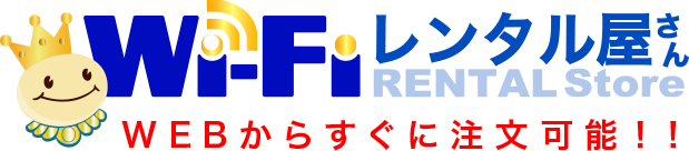 head_logo2_img