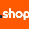 人気のドメイン「.shop」がMakeShopから取得可能になります