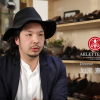新ドメイン「.shop」を導入したMakeShopのショップインタビュー動画が公開されました!