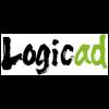 クリック課金型広告サービス「アイポクリック」が「Logicad」と連携予定!