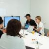 MakeShopユーザー座談会をおこないました!