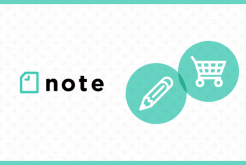 note for shopping