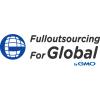 越境EC向けサービス 「フルアウトソーシング for グローバル」の提供を開始いたします