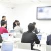 単品リピート通販勉強会を開催!売れるネット広告社・FutureRaysと連携しLTV最大化を支援します