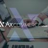 MakeShopの実績を活かした統合コマースソリューション「Axコマース」が誕生!