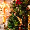 """今年もクリスマスがやってきた。気分がアガル!今売れてる""""季節限定商品""""6選"""